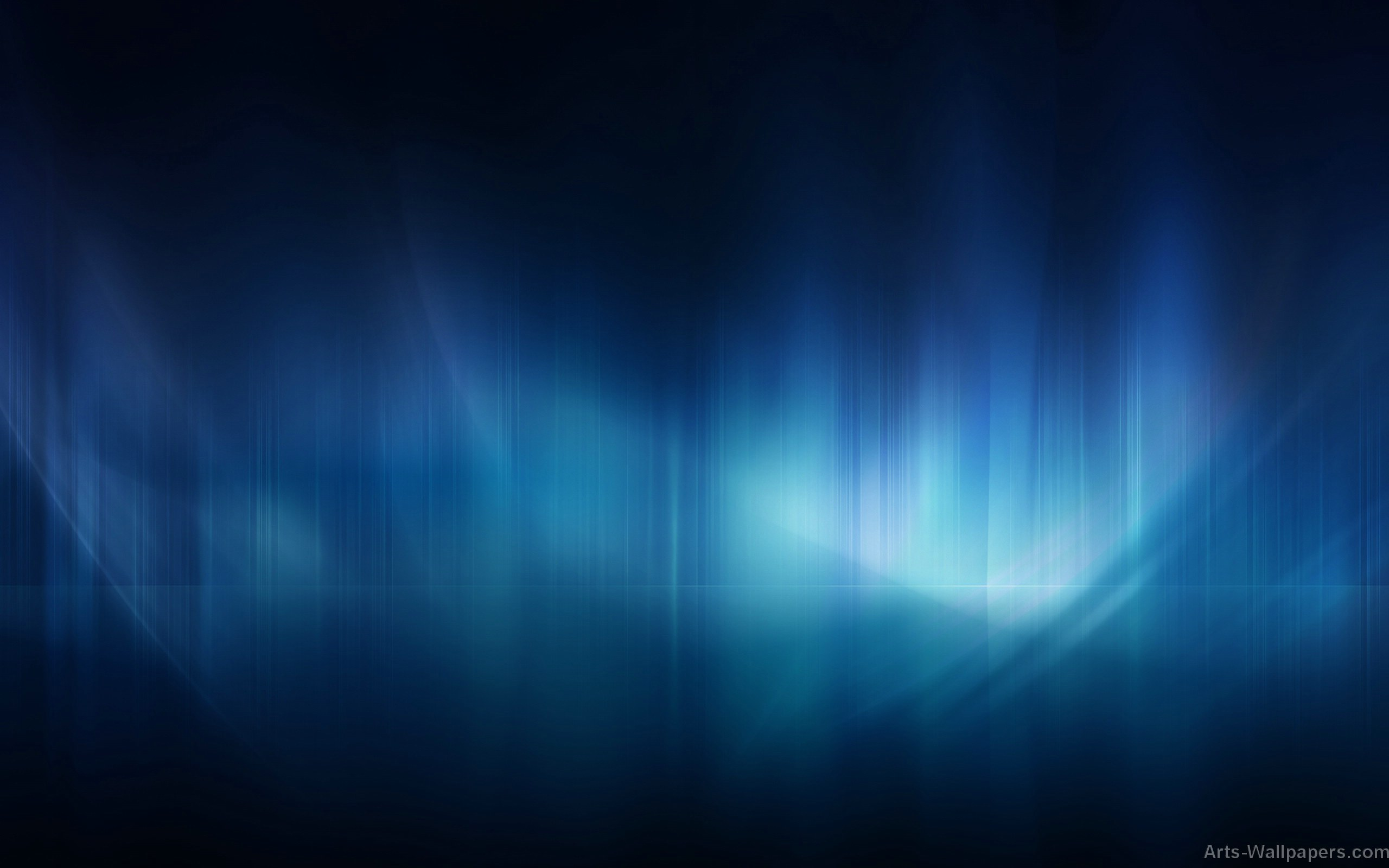 HD Quality Wallpaper | Collection: Abstract, 2560x1600 Misc