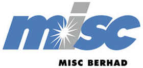 Misc Backgrounds, Compatible - PC, Mobile, Gadgets| 280x133 px
