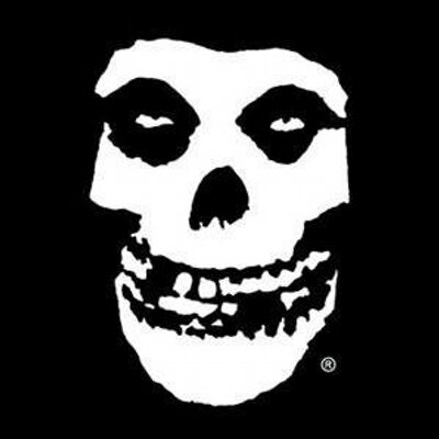 Misfits Wallpapers Music Hq Misfits Pictures 4k