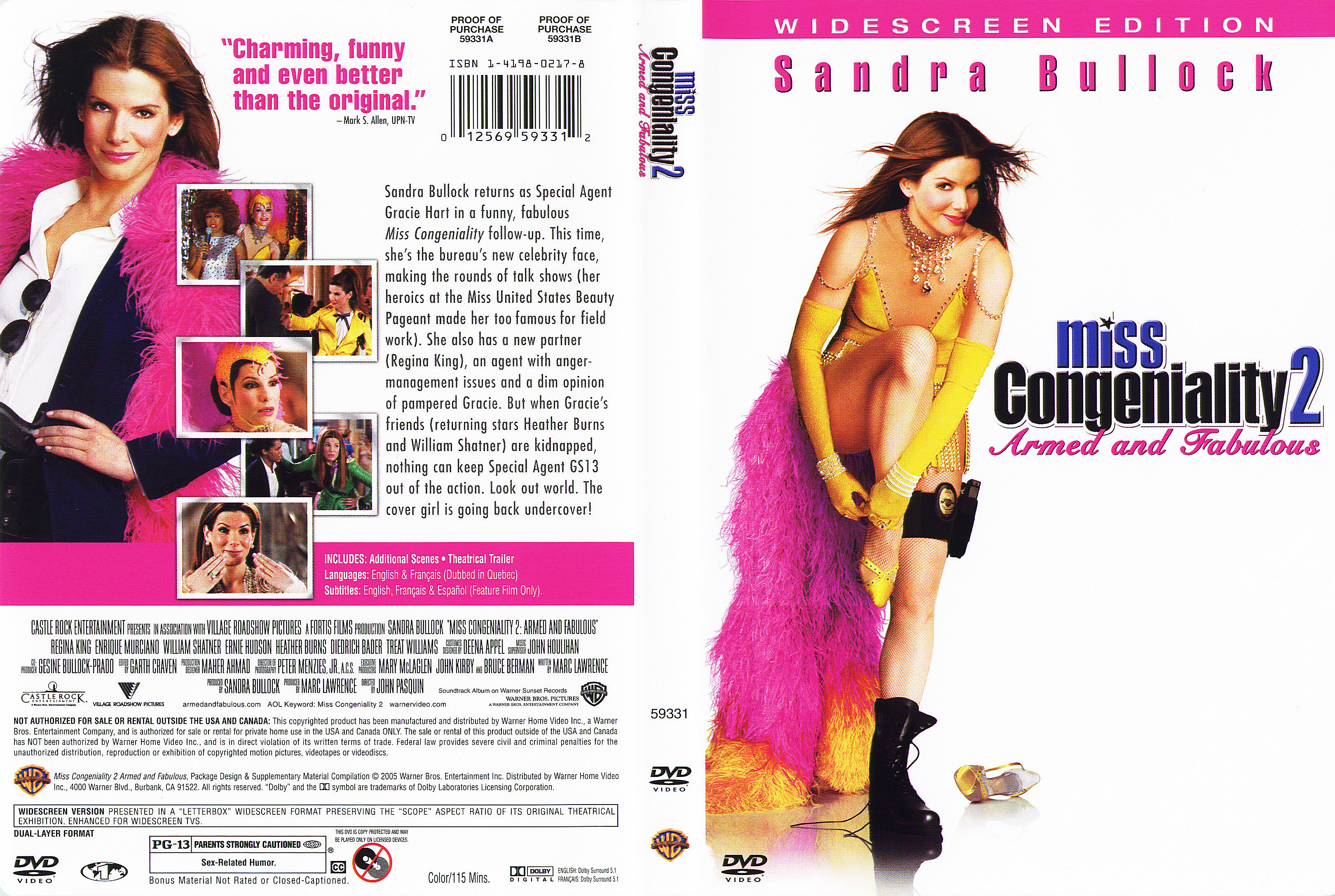 Miss Congeniality 2: Armed And Fabulous Backgrounds, Compatible - PC, Mobile, Gadgets| 3240x2175 px
