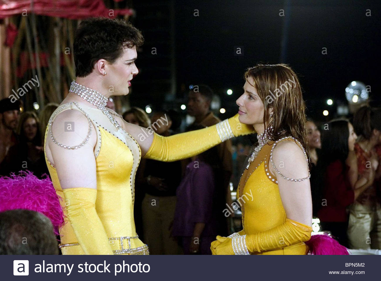 Amazing Miss Congeniality 2: Armed And Fabulous Pictures & Backgrounds