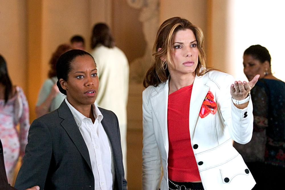 Miss Congeniality 2: Armed And Fabulous Backgrounds, Compatible - PC, Mobile, Gadgets| 1000x666 px