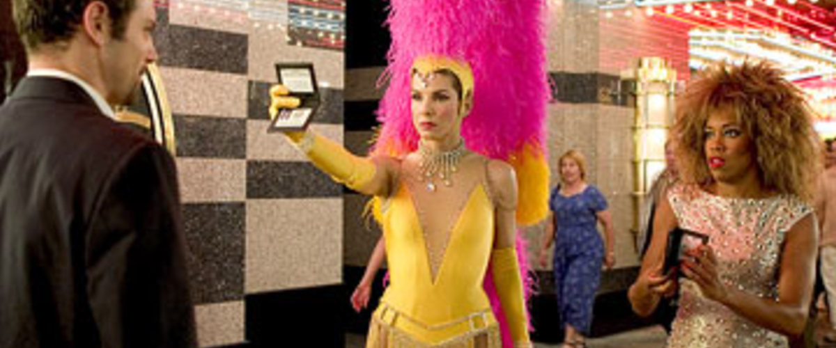 1200x500 > Miss Congeniality 2: Armed And Fabulous Wallpapers