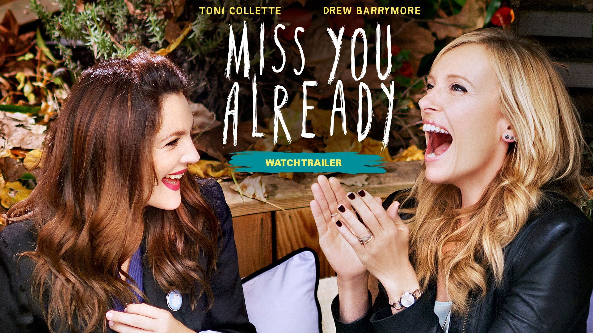 HQ Miss You Already Wallpapers | File 524.57Kb