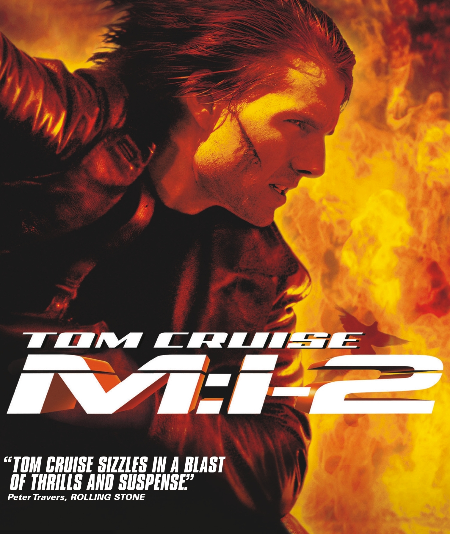 Mission Impossible Ii Wallpapers Movie Hq Mission Impossible Ii Pictures 4k Wallpapers 2019