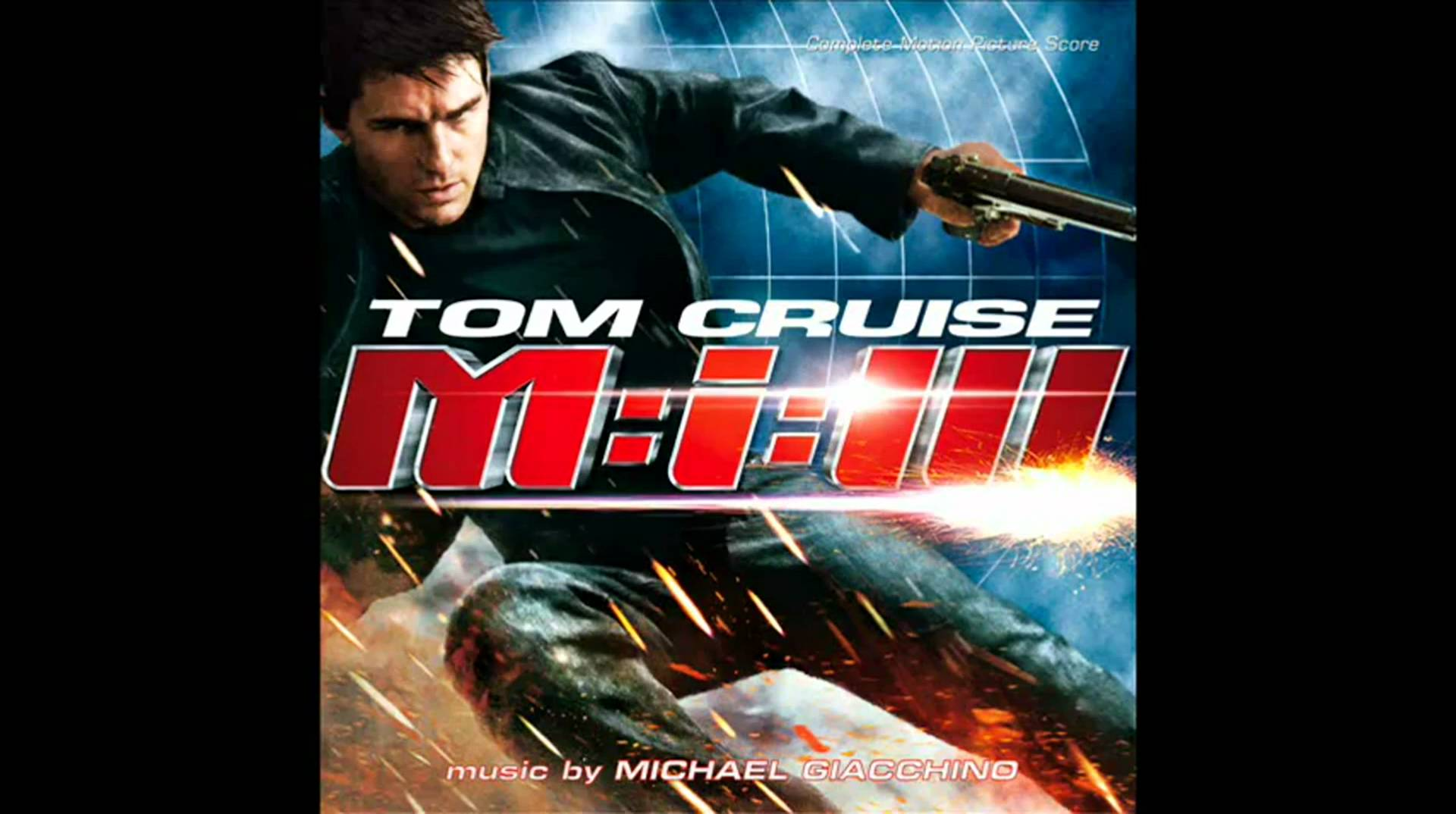 Mission Impossible Iii Wallpapers Movie Hq Mission Impossible