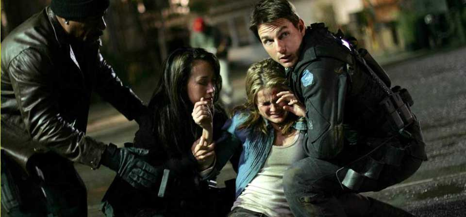 Mission: Impossible III #22