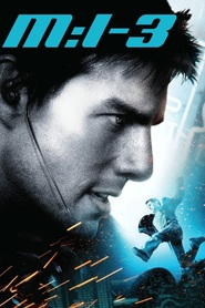 Mission: Impossible III #23