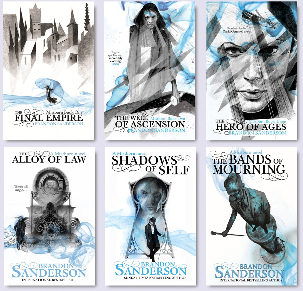 1050x1010 > Mistborn Wallpapers