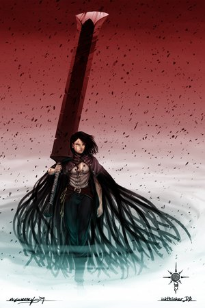 Images of Mistborn | 300x450