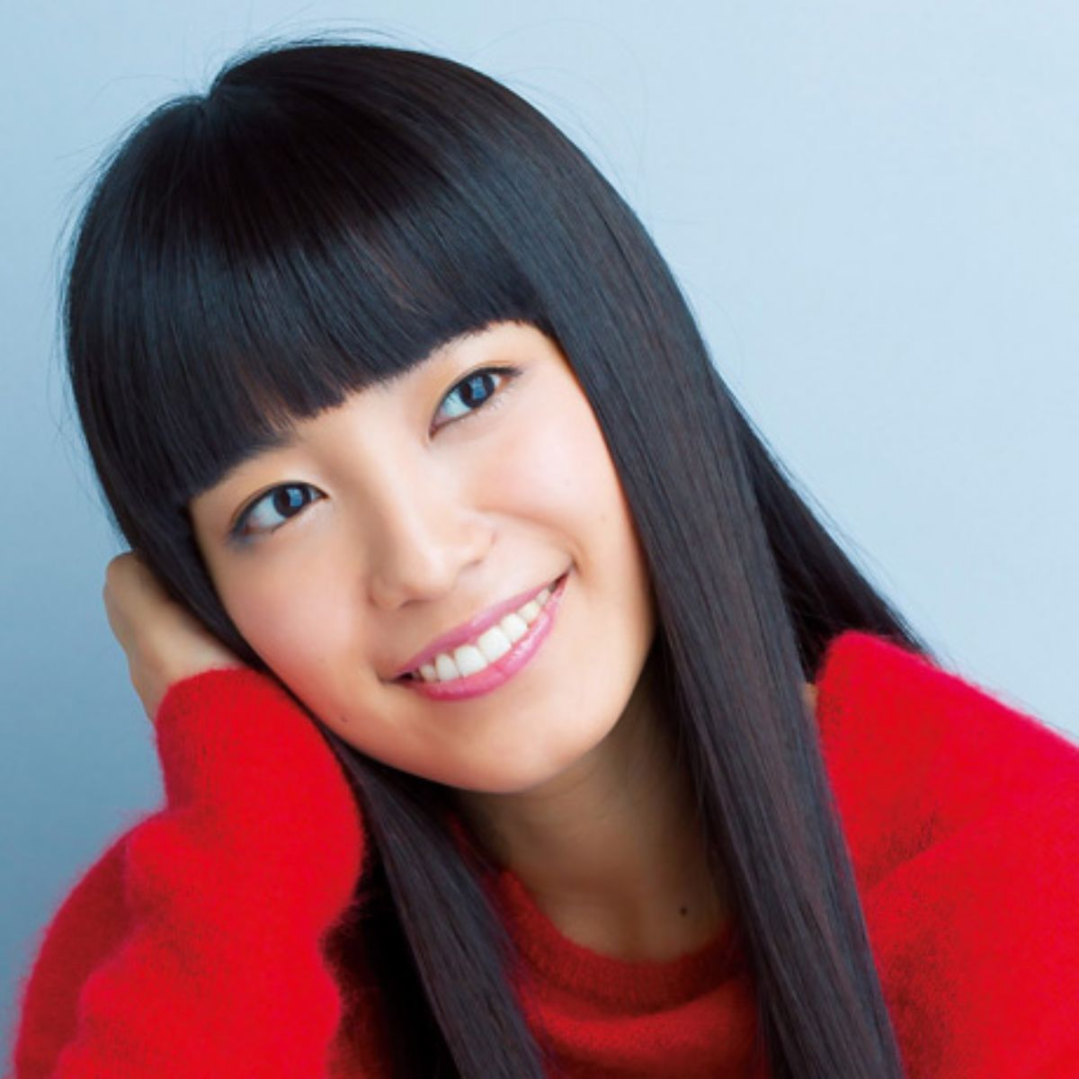 Miwa Wallpapers Music Hq Miwa Pictures 4k Wallpapers 19