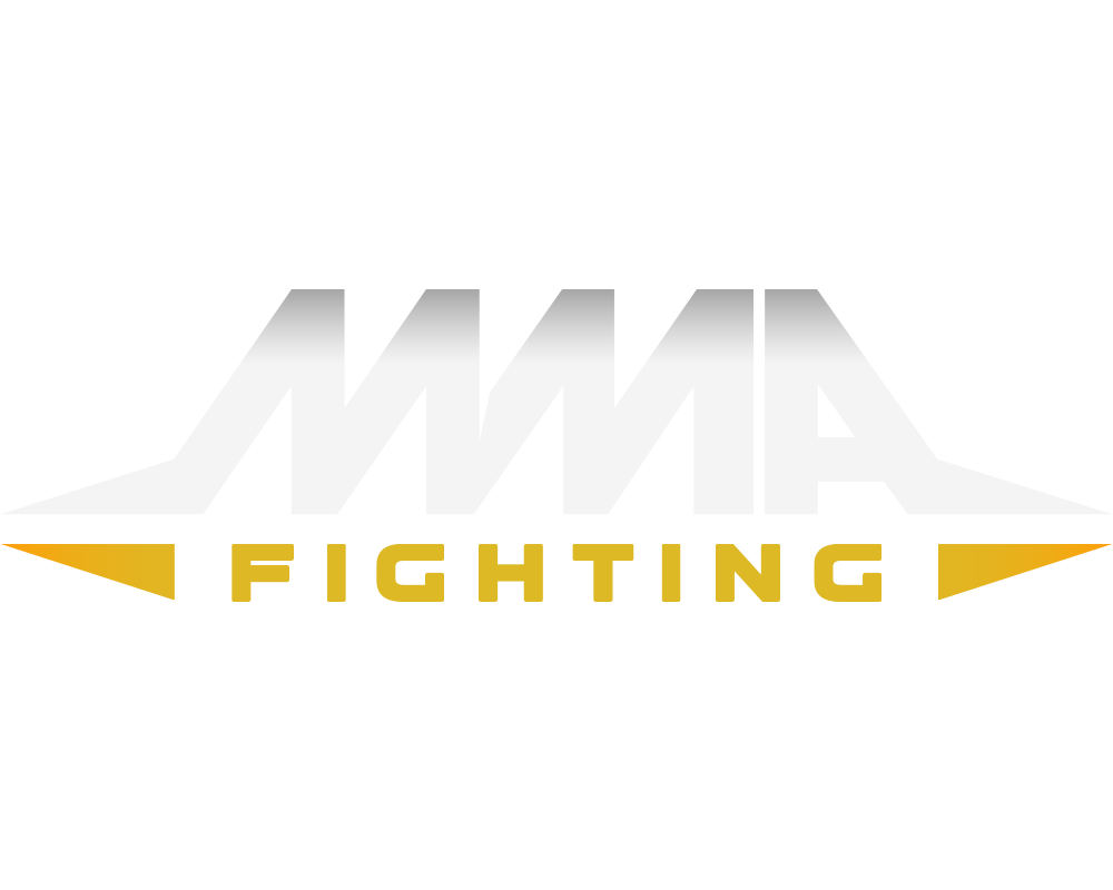 Mma Wallpapers Sports Hq Mma Pictures 4k Wallpapers 2019