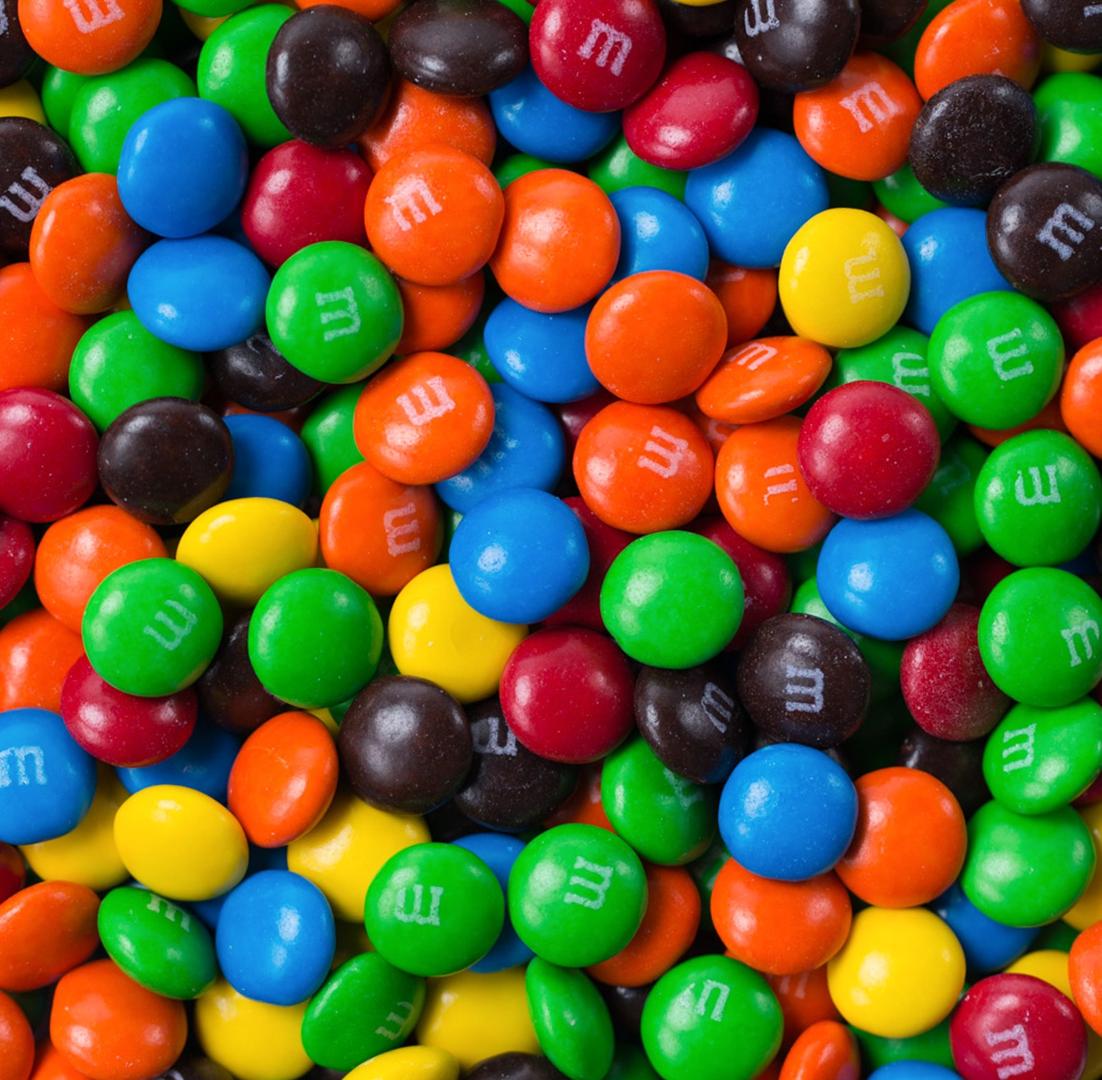 HQ M&m's Wallpapers | File 449.77Kb