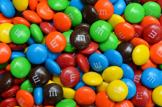 M&m's Backgrounds on Wallpapers Vista