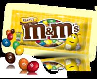 M&m's Backgrounds, Compatible - PC, Mobile, Gadgets| 200x164 px