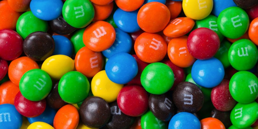 M&m's High Quality Background on Wallpapers Vista