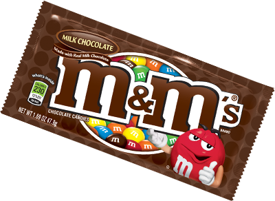 Amazing M&m's Pictures & Backgrounds