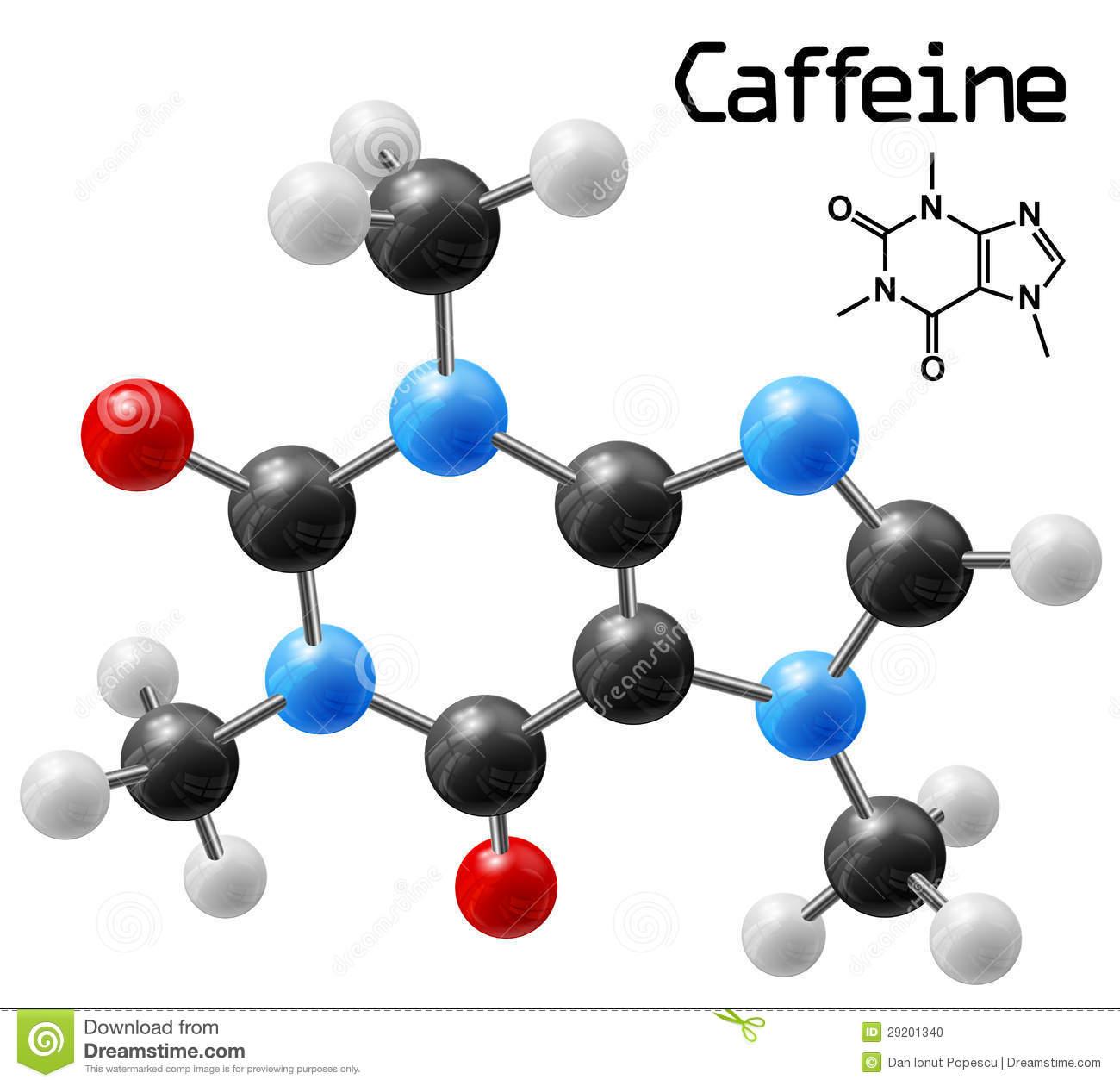 Molecule #9