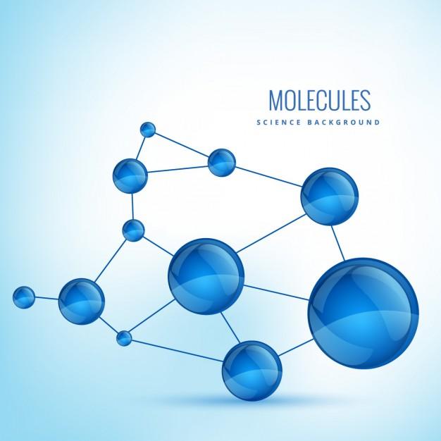 Molecule #21
