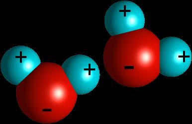 Molecule #15