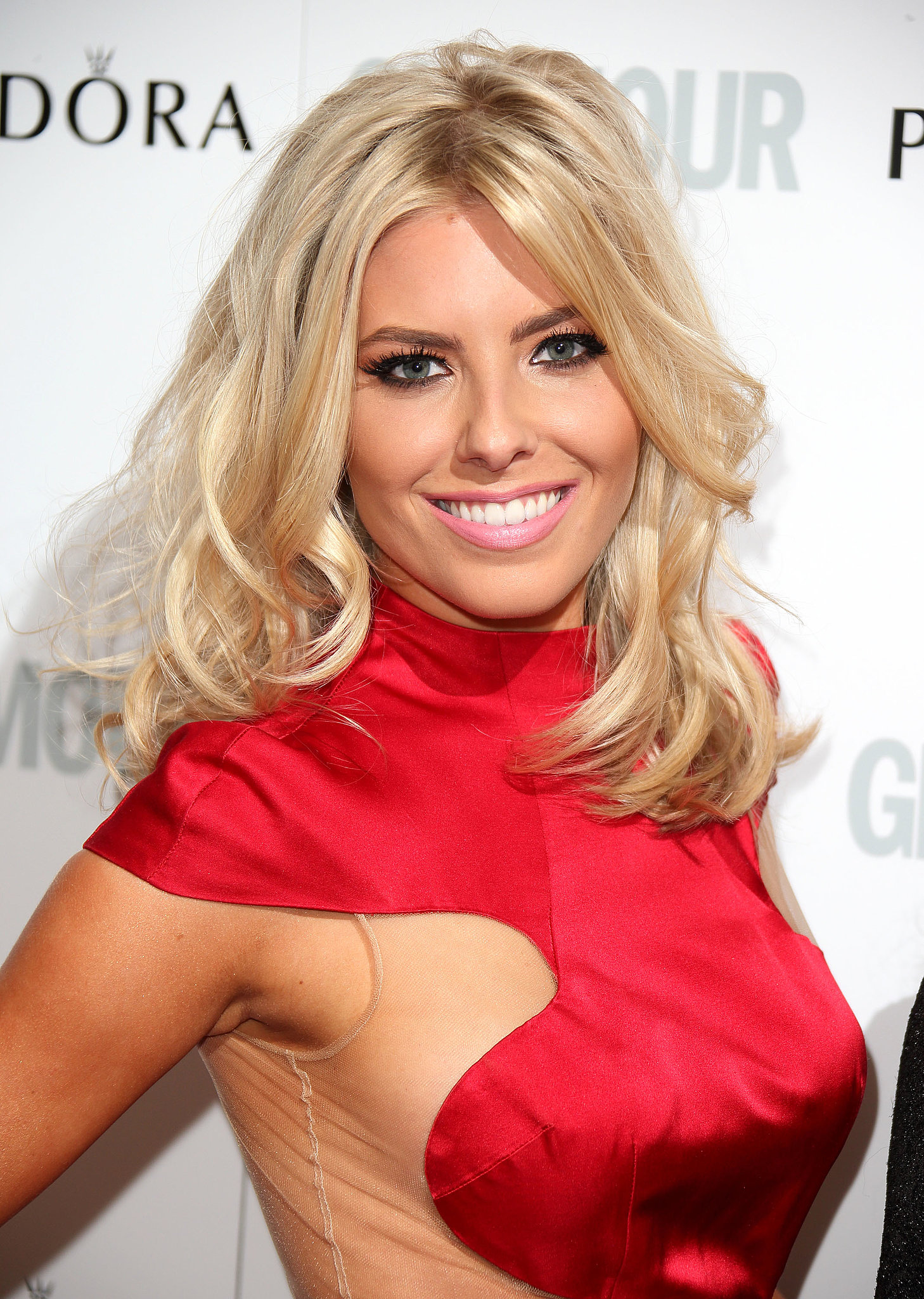 Mollie King wallpapers, Music, HQ Mollie King pictures | 4K