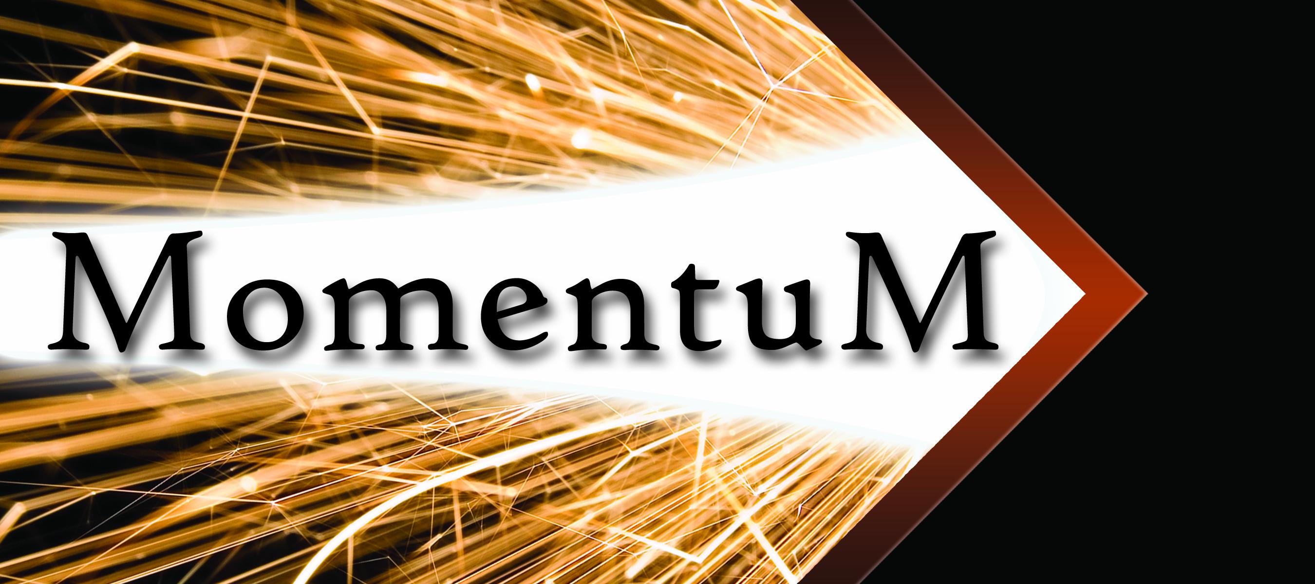 Momentum Pics, Movie Collection