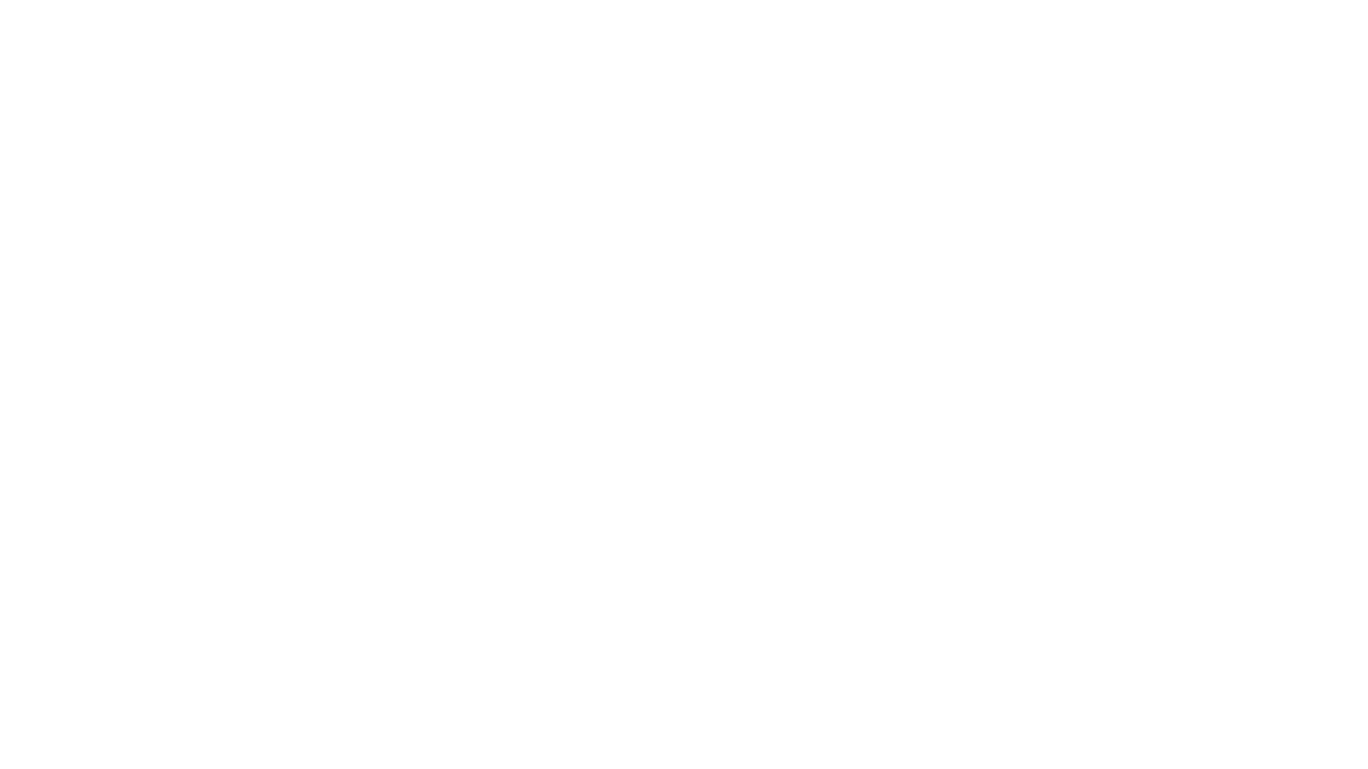 Momentum Backgrounds, Compatible - PC, Mobile, Gadgets| 1920x1080 px