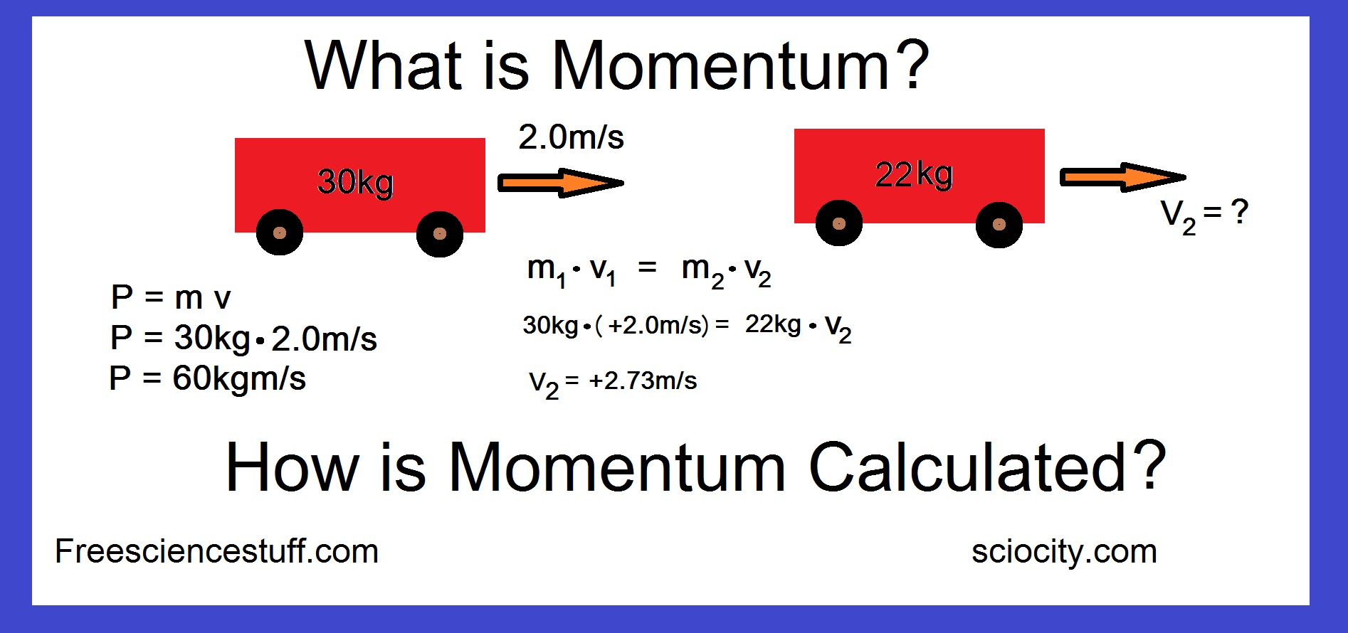 Momentum High Quality Background on Wallpapers Vista