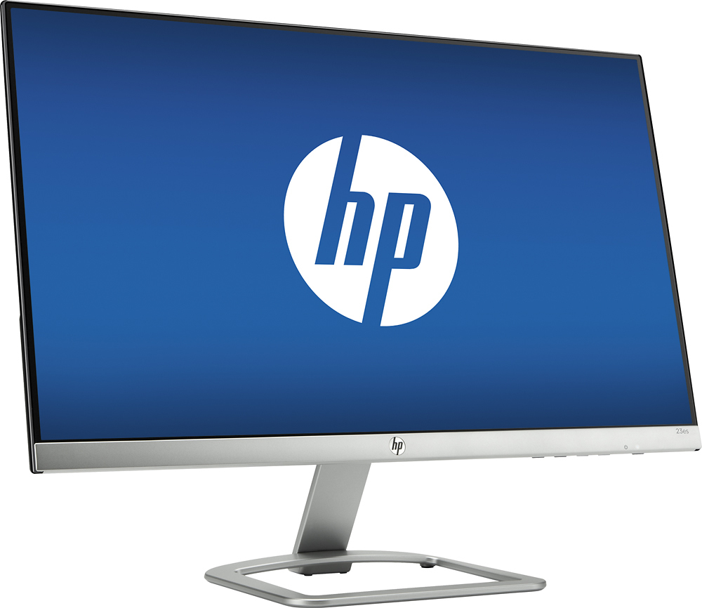 HQ Monitor Wallpapers | File 216.96Kb