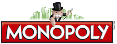 Images of Monopoly | 400x152