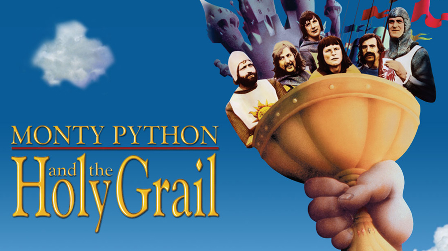Monty Python And The Holy Grail Backgrounds on Wallpapers Vista