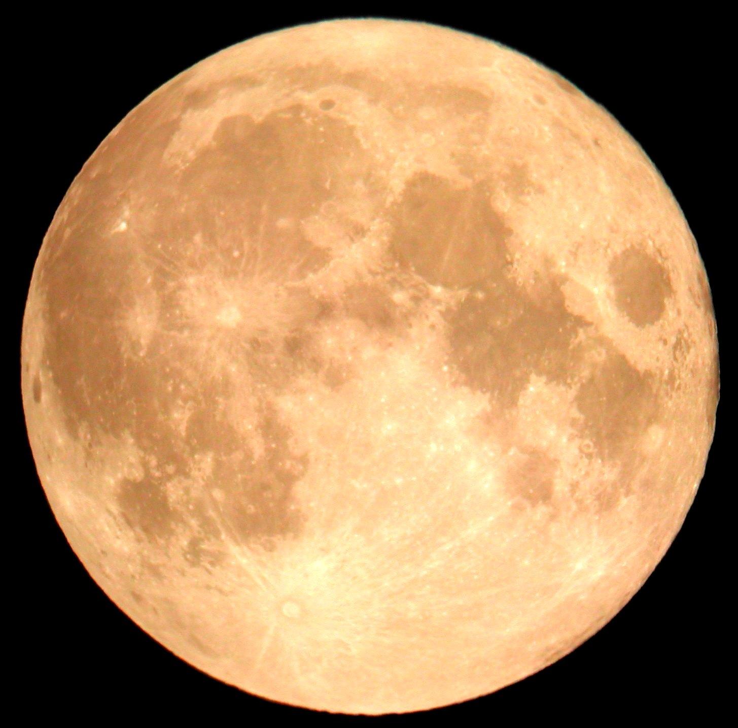 1455x1434 > Moon Wallpapers