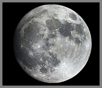 325x283 > Moon Wallpapers