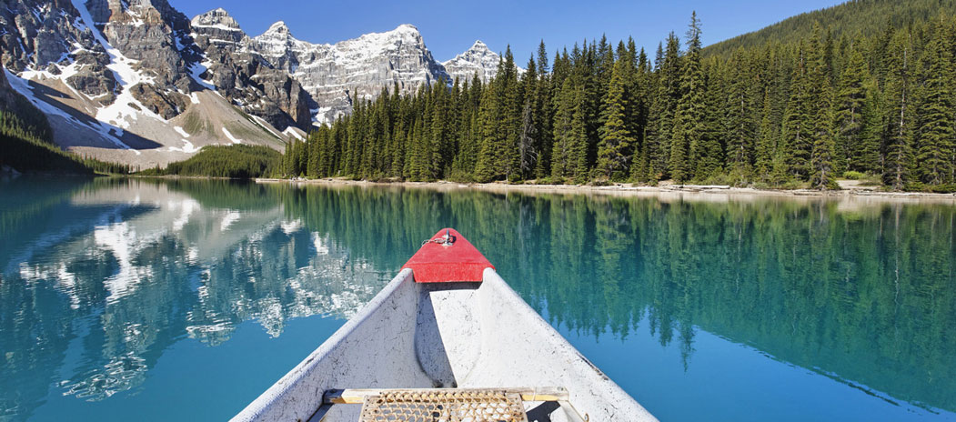 Amazing Moraine Lake Pictures & Backgrounds
