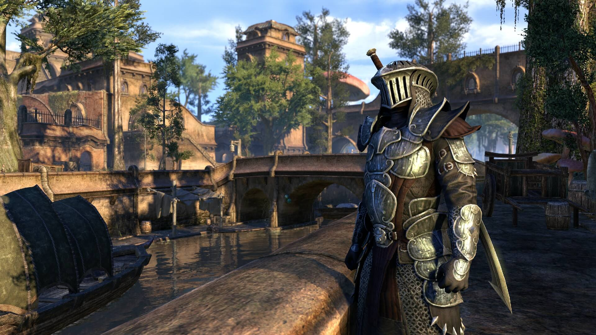 Morrowind wallpapers, Video Game, HQ Morrowind pictures | 4K