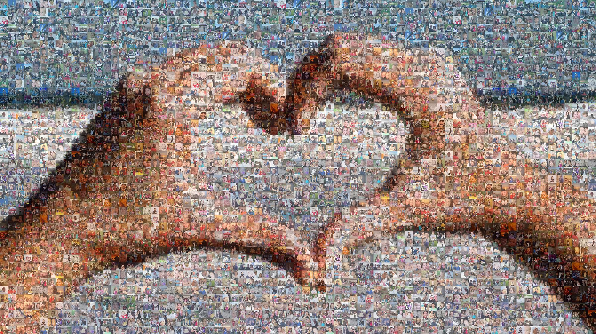 2000x1120 > Mosaic Wallpapers