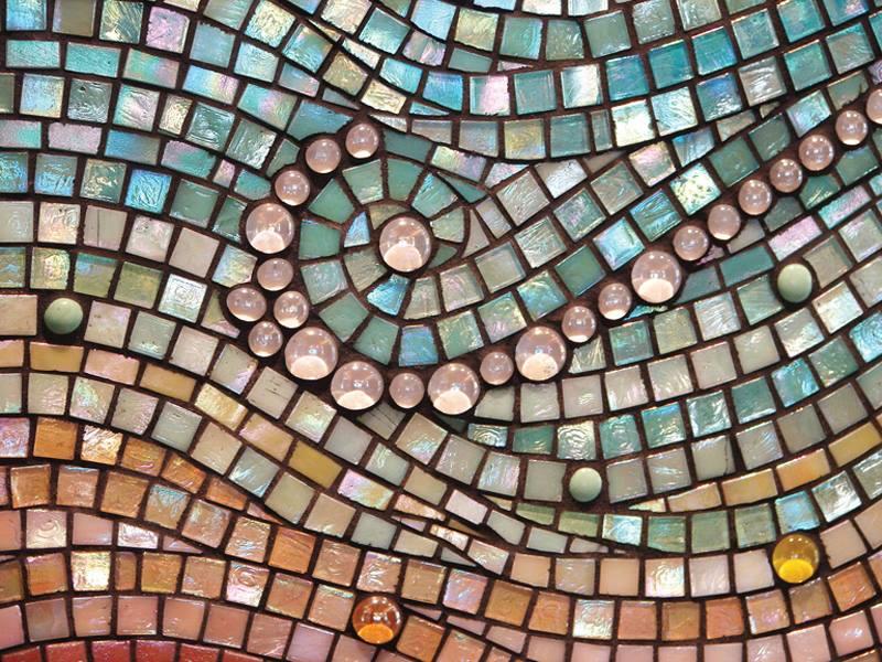 Mosaic HD wallpapers, Desktop wallpaper - most viewed