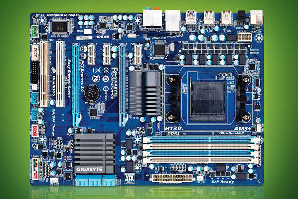 Motherboard Backgrounds, Compatible - PC, Mobile, Gadgets| 606x406 px