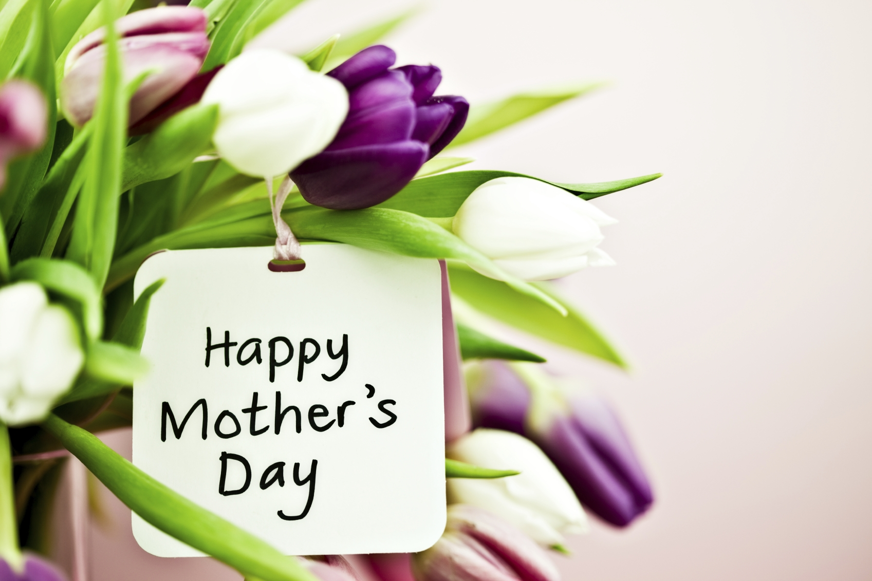 HQ Mother's Day Wallpapers | File 814.91Kb