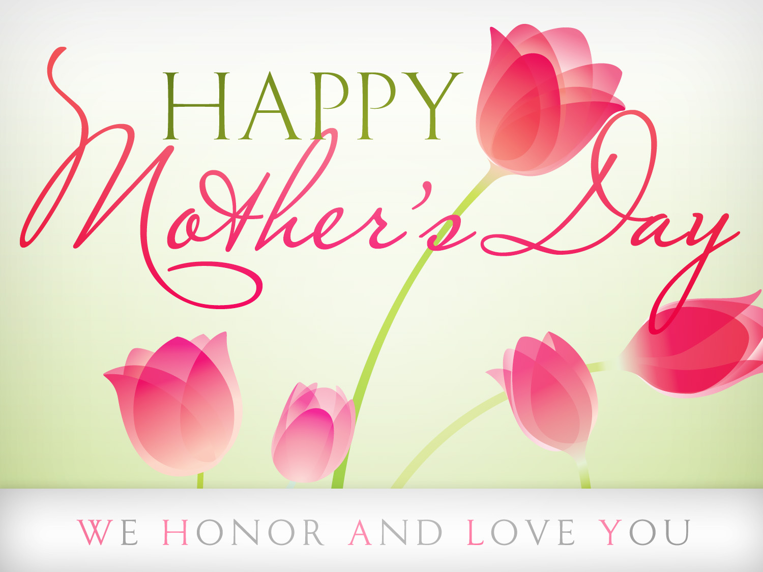 Mother's Day High Quality Background on Wallpapers Vista
