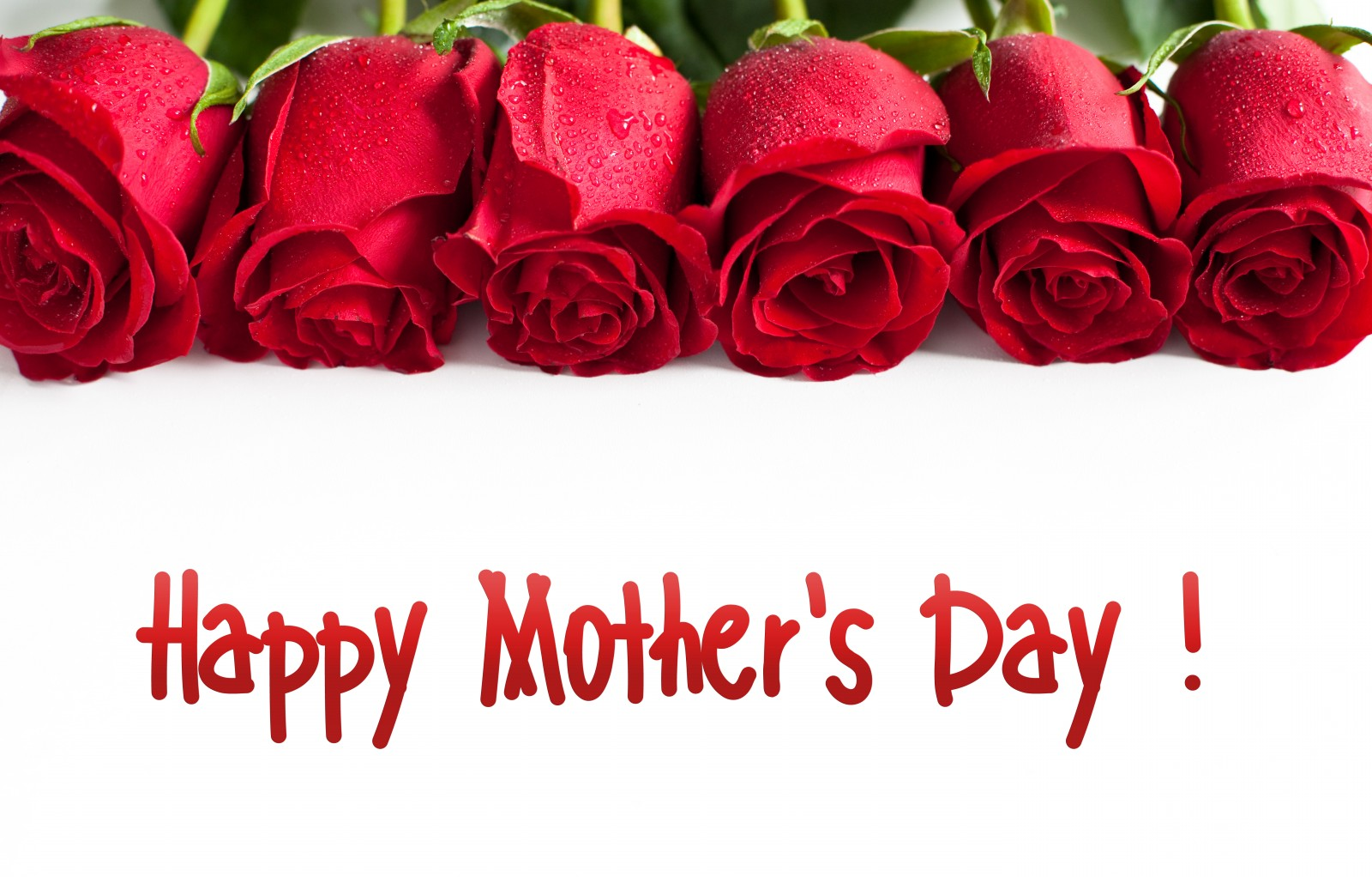 HQ Mother's Day Wallpapers | File 264.59Kb