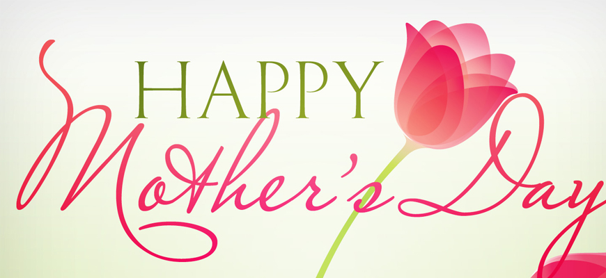 HD Quality Wallpaper | Collection: Movie, 870x400 Mother's Day