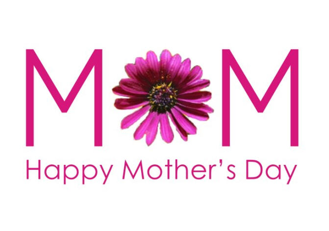 Mother's Day Backgrounds, Compatible - PC, Mobile, Gadgets| 671x472 px