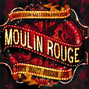 300x300 > Moulin Rouge! Wallpapers
