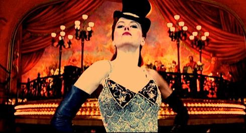 Moulin Rouge! Backgrounds, Compatible - PC, Mobile, Gadgets| 490x265 px