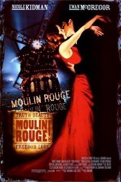 Moulin Rouge! Backgrounds, Compatible - PC, Mobile, Gadgets| 250x374 px