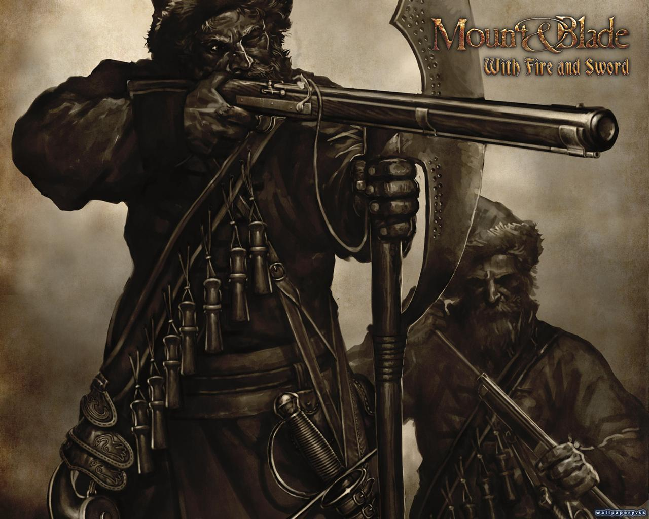 Mount & Blade wallpapers, Video Game, HQ Mount & Blade pictures | 4K  Wallpapers 2019