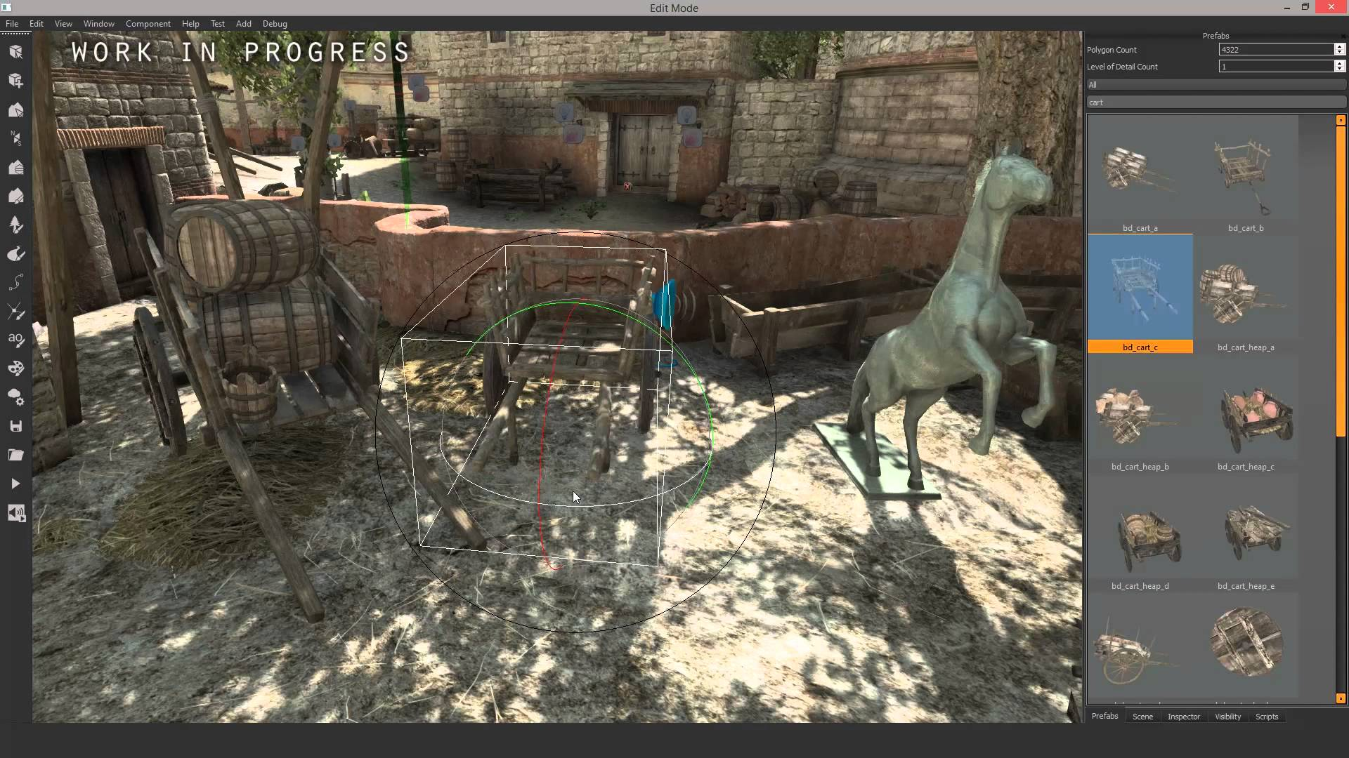 Most Viewed Mount Blade Ii Bannerlord Wallpapers 4k Wallpapers