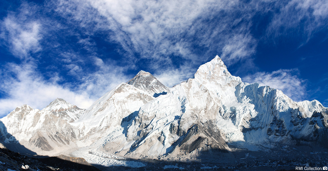 Mount Everest wallpapers, Earth, HQ Mount Everest pictures | 4K
