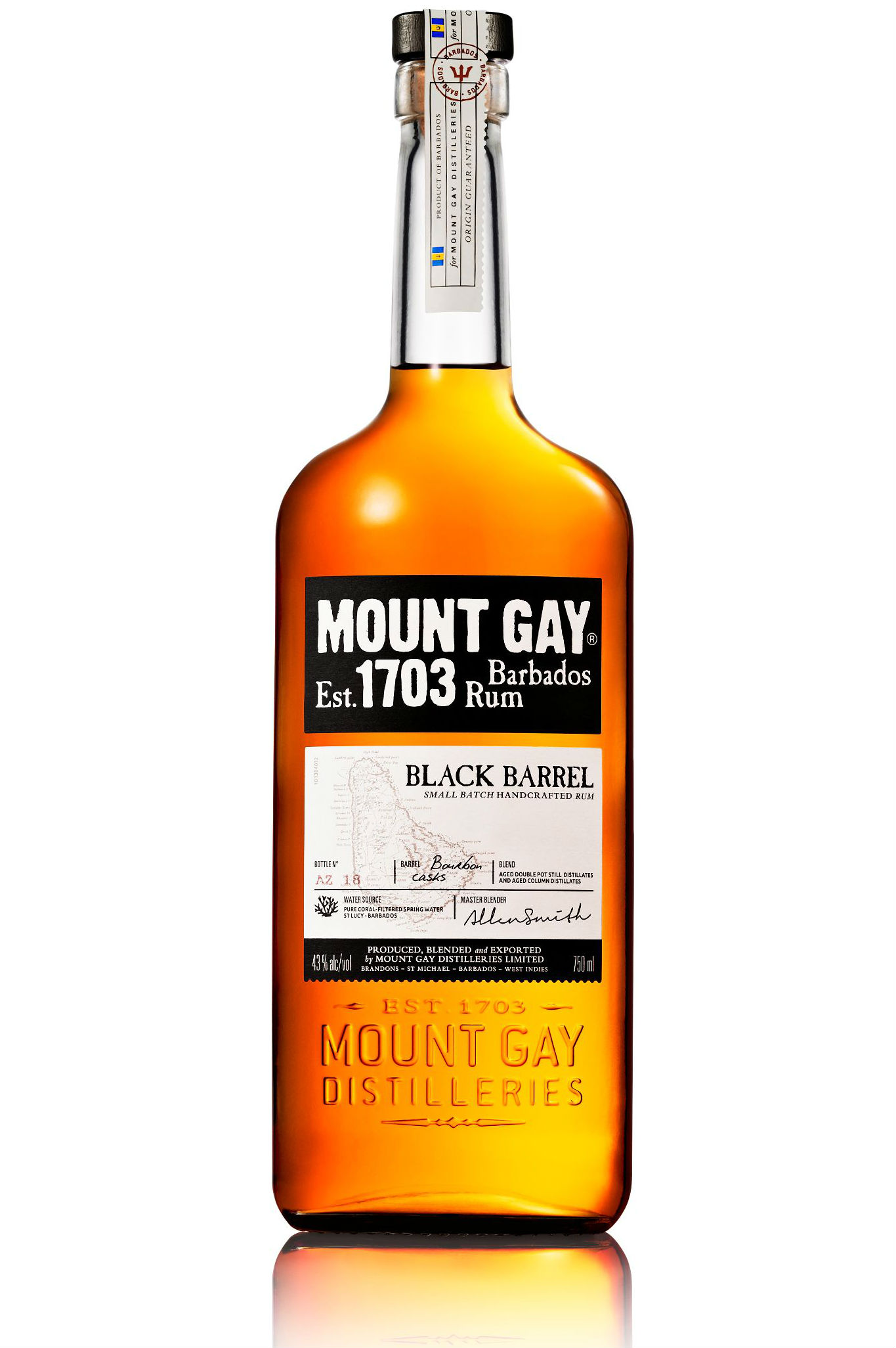 Amazing Mount Gay Rum Pictures & Backgrounds